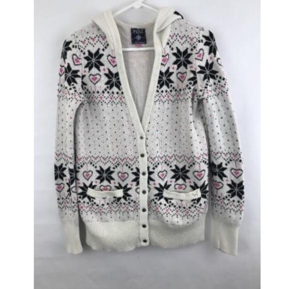 34% off PINK Victoria's Secret Sweaters - Victorias Secret PINK ...